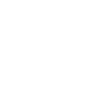 cow_white_square-01